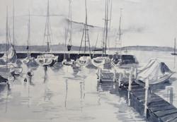 port de bellevue.jpg