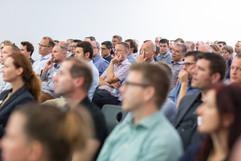 49 Swiss Agro Forum 2019.jpg