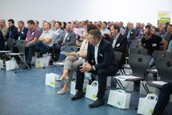 38 Swiss Agro Forum 2019.jpg
