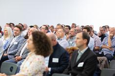 44 Swiss Agro Forum 2019.jpg