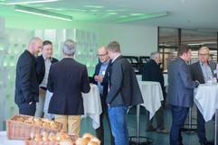 12 Swiss Agro Forum 2019.jpg