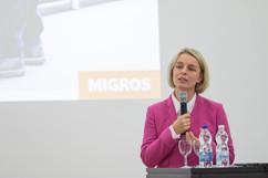 48 Swiss Agro Forum 2019.jpg