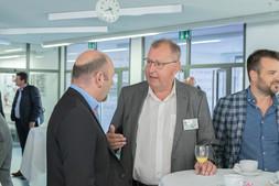 23 Swiss Agro Forum 2019.jpg