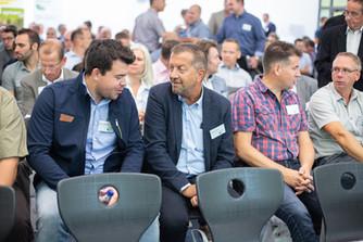 33 Swiss Agro Forum 2019.jpg