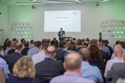 40 Swiss Agro Forum 2019.jpg