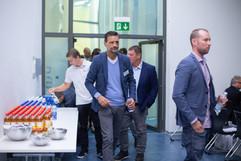 30 Swiss Agro Forum 2019.jpg