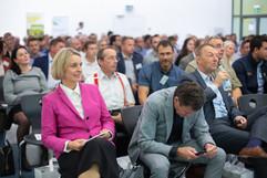 35 Swiss Agro Forum 2019.jpg