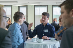 20 Swiss Agro Forum 2019.jpg