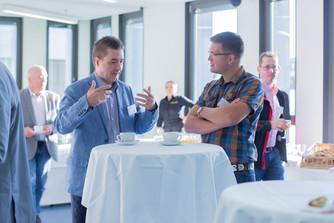 5 Swiss Agro Forum 2019.jpg