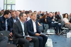 37 Swiss Agro Forum 2019.jpg
