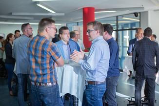 17 Swiss Agro Forum 2019.jpg