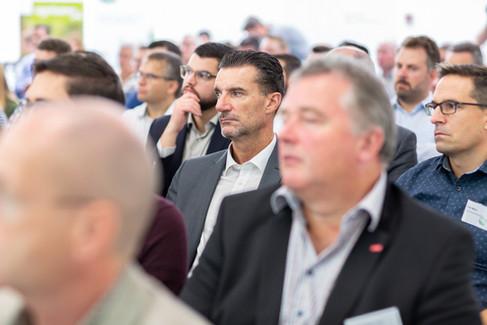 50 Swiss Agro Forum 2019.jpg