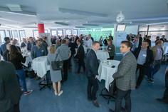 27 Swiss Agro Forum 2019.jpg