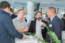 24 Swiss Agro Forum 2019.jpg