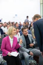 34 Swiss Agro Forum 2019.jpg
