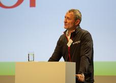 Marc Gläser
