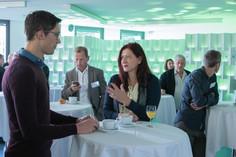25 Swiss Agro Forum 2019.jpg