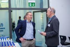 28 Swiss Agro Forum 2019.jpg