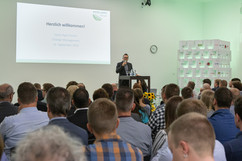 42 Swiss Agro Forum 2019.jpg