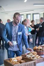 18 Swiss Agro Forum 2019.jpg