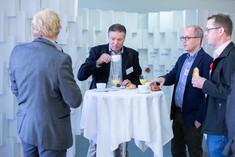 4 Swiss Agro Forum 2019.jpg