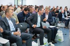 36 Swiss Agro Forum 2019.jpg