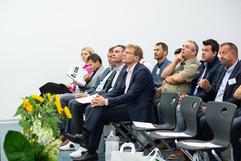 45 Swiss Agro Forum 2019.jpg