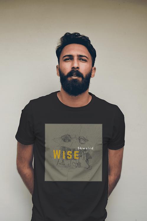 Wise Skweird