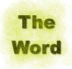 the word.jpeg