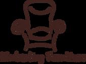 Kimberling Logo.png
