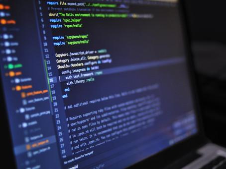 What is Website Design & Development