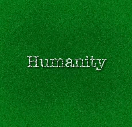 human .jpg
