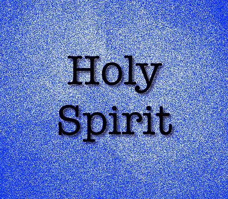 Holy Spirit word.png