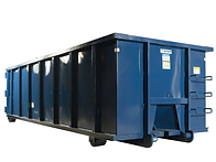Wastequip_roll-off_container_30yd.png