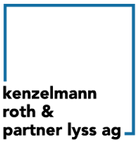 KRP_Logo.png