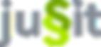 jusit_logo-klein.png