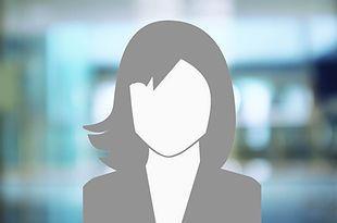 Avatar_weiblich.jpg