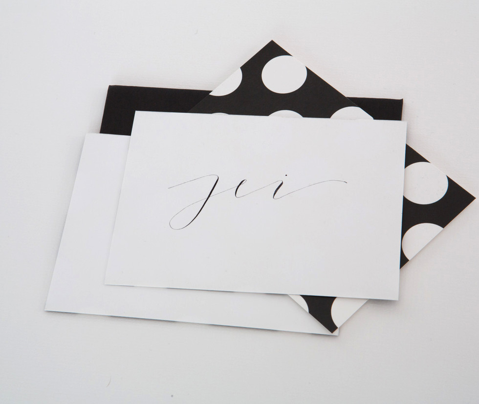 B&W Note Card_16.jpg