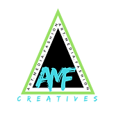 amf creatives (1) (2) (1).png