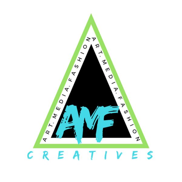 amf creatives (1) (2) (1).png