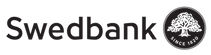 swedbank-logo-black.png
