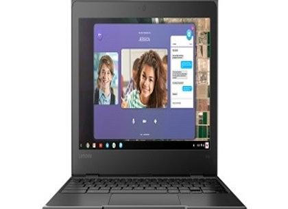 """Chromebook - Lenovo 100e Chromebook 2nd Gen 82CD0000US 29.5cm (11.6"""") - HD - 136"""