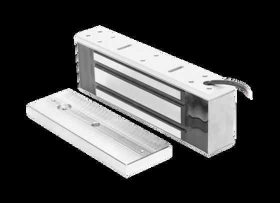 Chapa Magnética de 1200 lbs / Para uso en Exterior /IP68