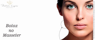 botox masseter - afinar rosto.jpg