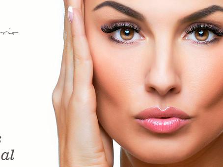 MD Codes - Lifting Facial sem cirurgia