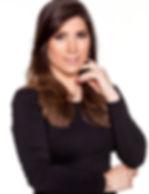 Pauline Lyrio