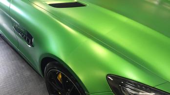 Lackschutzfolie AMG GT.jpg