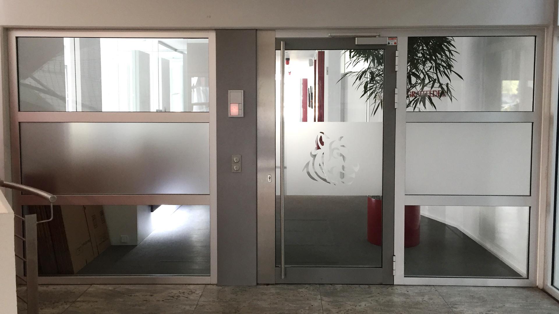 Glasdekor Firma.jpg