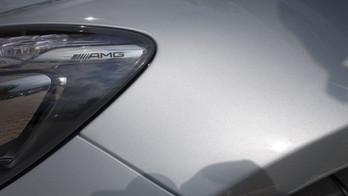 Lackschutz AMG GT.JPG