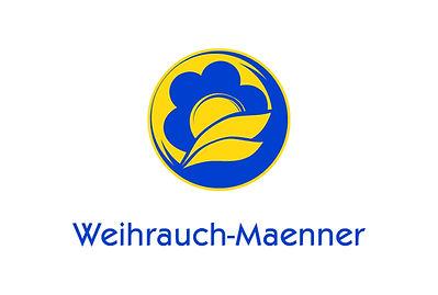 Weihrauch.JPG